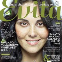 Ilmainen Lehti