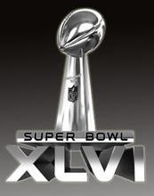 Katso Super Bowl ilmaiseksi suorana lähetyksenä Nelonen Pro -kanavalta